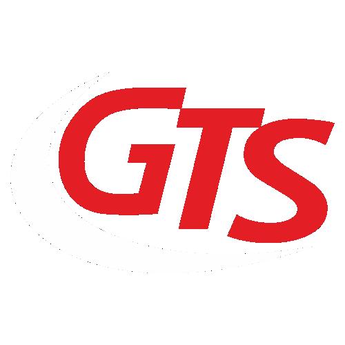 Газ Термо Системс ООД