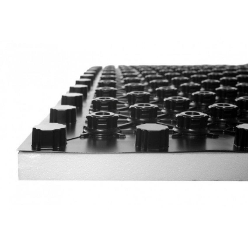 Изолация за подово отопление (кв.м)