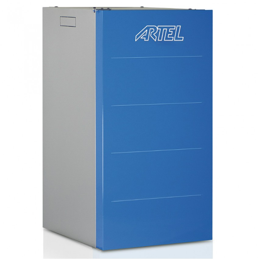 Artel Compact 24kW Self-cleaning